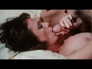 Taboo 2 (1982) rus