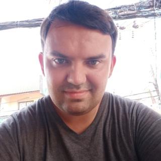 Станислав Литвиненко фотография #15