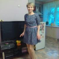 Фото Светланы Дружининой