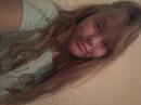 Личный фотоальбом Вики Ахмедовой