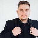 Херувимов Вадим | Владимир | 28