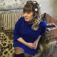 АнютаДьяченко