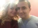 Алина Овдий