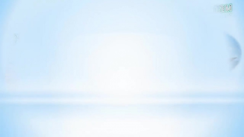 Krasivoe pozdravlenie s dnem rozhdeniya docheri Myzikalnoe videopozdravlenie s dnem rozhdeniya docheri