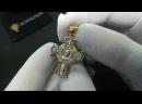 Спас Нерукотворный. Св. царь Николай II. Икона Божией Матери «Игоревская»