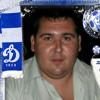 Andrey Perevala