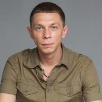 Фотография Александра Савельева