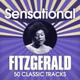 Ella Fitzgerald - I'm Making Believe