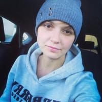Derusova Yulia