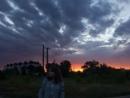 Фотоальбом Юлии Крыловой