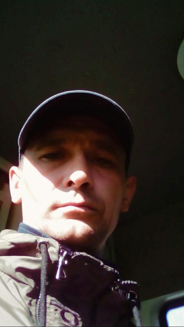 Максим, 41, Gubakha