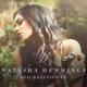 Natasha Hemmings - Who Wants to Live Forever
