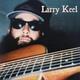 Larry Keel - Honeysuckle Rose