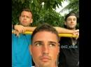 Три главных звезды нынешнего ДОМа 2. Кто из парней вам нравится больше