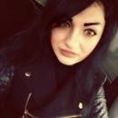 Личный фотоальбом Русалины Романовой