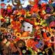 Гражданская оборона - Вечная весна remix v4 пятое пугало