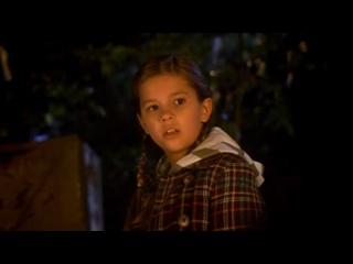 Рокси Хантер и cекрет Шамана / Roxy Hunter and the Secret of the Shaman (2008) (детектив, мистика дети в кино)