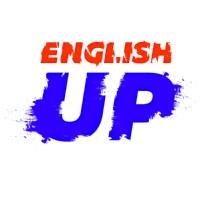 ОГЭ | English Up