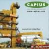 Capious Roadtech