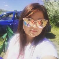Василевская Татьяна