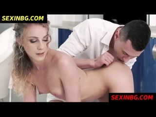 Big Dick Anal Sex Captions - Closed captionsclosed captions described video hd pornhd porn italian  korean massage pornstar porno xxx anal sex movies free por watch online