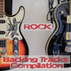 Gene2020 - Rock Ballad - Backing Track - E Maj