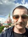 Миронов Игорь   Чита   32