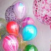 Воздушные шары Boomballs!