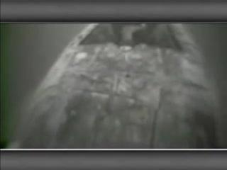 ДДТ-Капитан Колесников (360p)(1).mp4