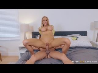 ] Courtney Taylor (Anniversary Switch / ) [Athletic, Bald Pussy, Big Tits, Blonde, Bubble Butt, Caucasian,