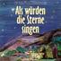 Helmut jost schulte gerth studio kinderchor