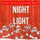Christmas Jazz Piano & Traditional - Joy to the World (Xmas Songs)