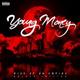 DJ Robben young-money-tyga-nicki-minaj-lil-wayne- - senile-2017-мощные-басы