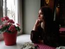 Фотоальбом Марины Шаповаловой