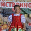 Фотоальбом Елены Киргетовой
