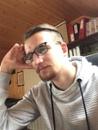 Личный фотоальбом Martin Csomós