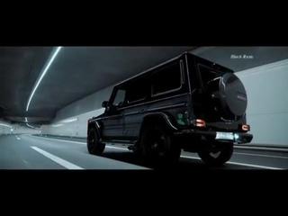 YOFU ft Kim Glock – BRABUS Премьера 2019