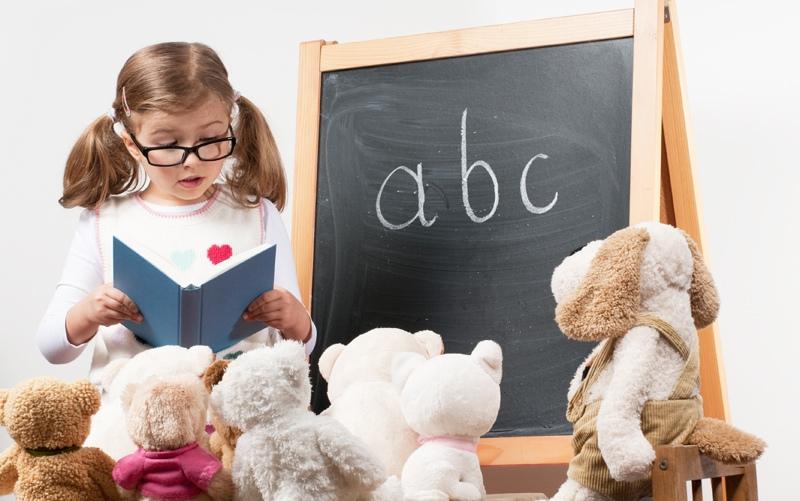 Учим детей… учиться!, изображение №4