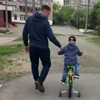Толмачев Сергей