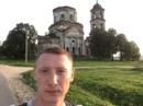 Вязанкин Владислав | Узловая | 15