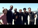 Brick Mansions_ Parkour Press Demo Part 2 of 2 - RZA