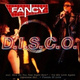 Ретро - Вечеринки 80-х; 90-х! - Fancy - Flames Of Love(Dance)