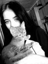 Личный фотоальбом Алины Захаровой