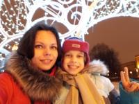 Елена Андреева фото №37