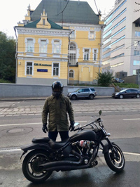 Дмитрий Нечаев фото №7