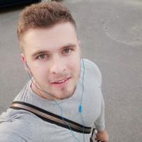 Фотография профиля Кирилла Анатольевича ВКонтакте