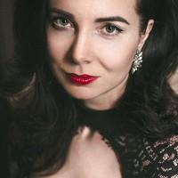 НаталиКовзова