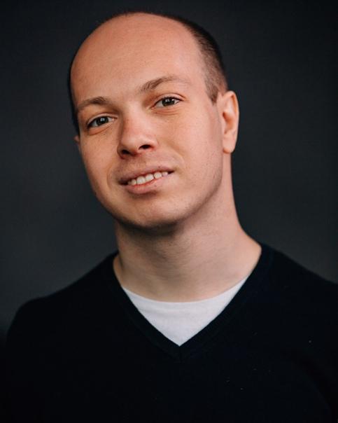 Андрей Жуков, 37 лет, Москва, Россия