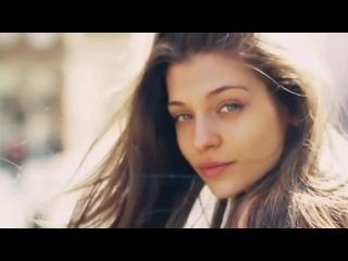 ZippO - Карие Глаза  (VIDEO 2019) #zippo