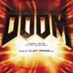 Clint Mansell - Doom